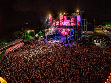 Micareta Salvador aguarda definição do Carnaval para anunciar nova data