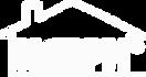 Narpm logo white.png