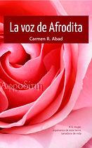 Portada Afrodita_Ebook.jpg
