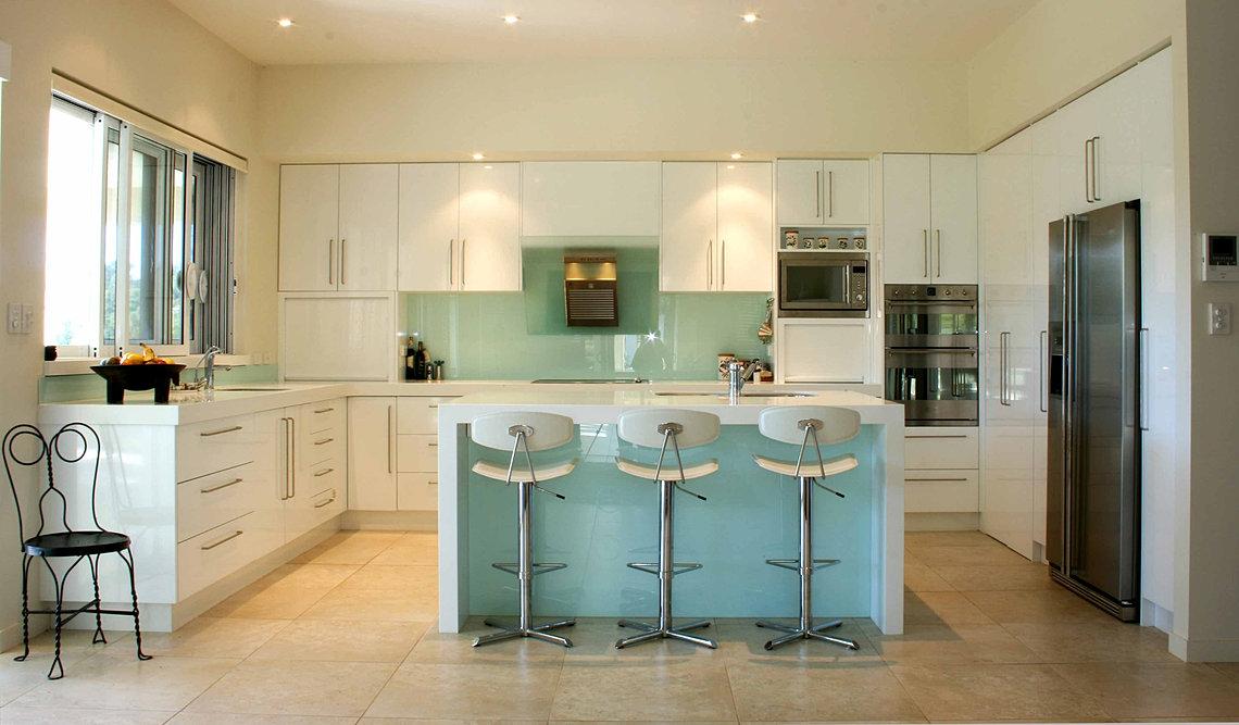 Merveilleux ... Modern Kitchen; 20161209_092510; Kitchen18