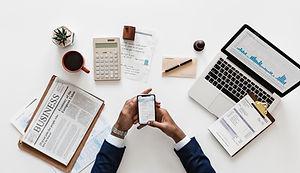 accounting-banking-calculator-938965_edi