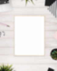 album-background-blank-1089842.jpg