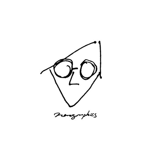 nemographics icon