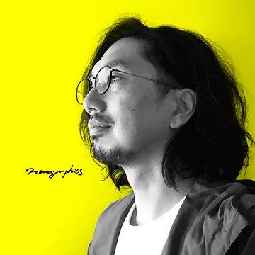 2020portrait_nemographics_rgb_yokonaga.j