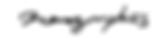 nemographicsサイン.png