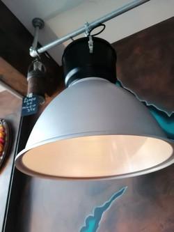 lampes indus 2