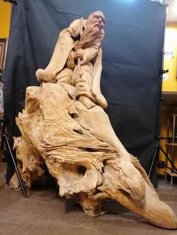 statue pecheur 2