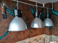 lampes indus 1
