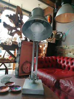 lampe d'atelier 3