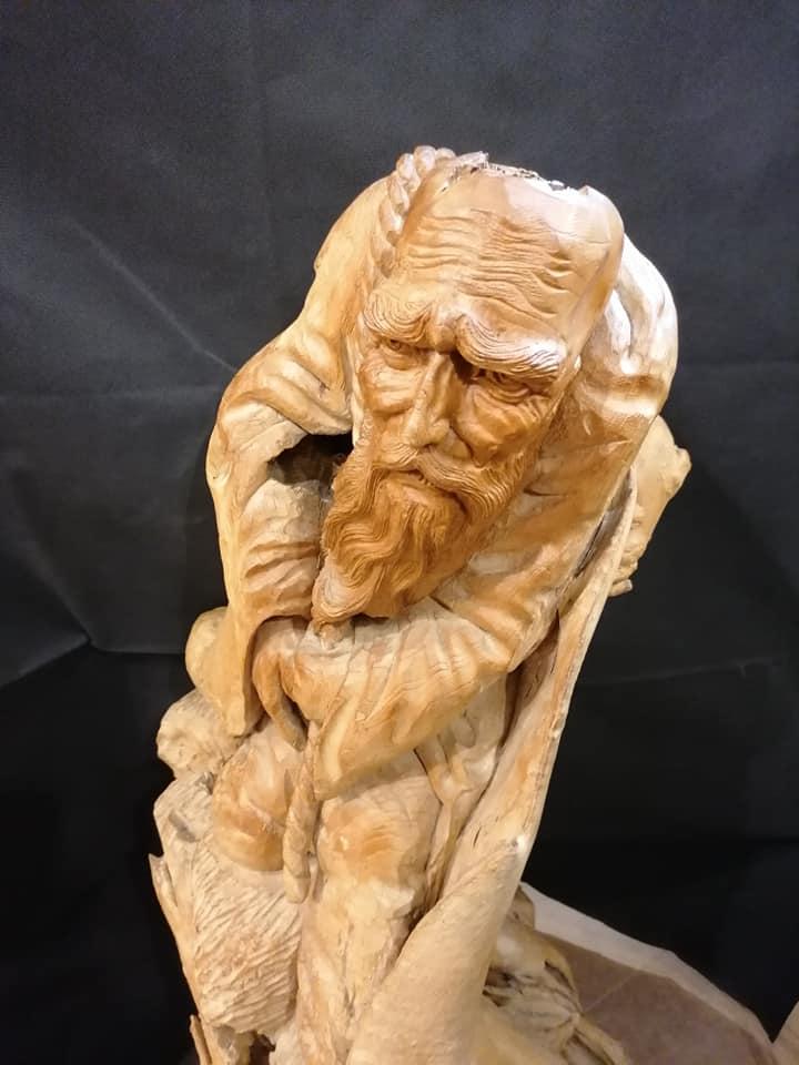 statue pecheur 6