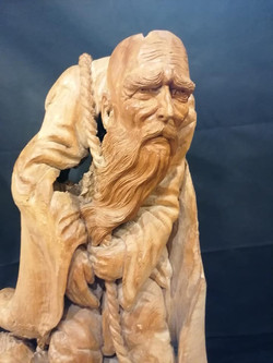 statue pecheur 4