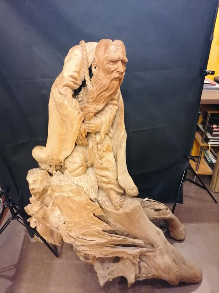 statue pecheur 1