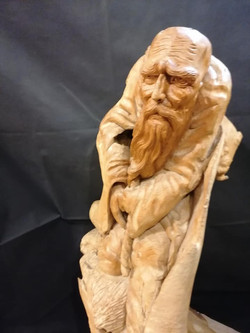 statue pecheur 5
