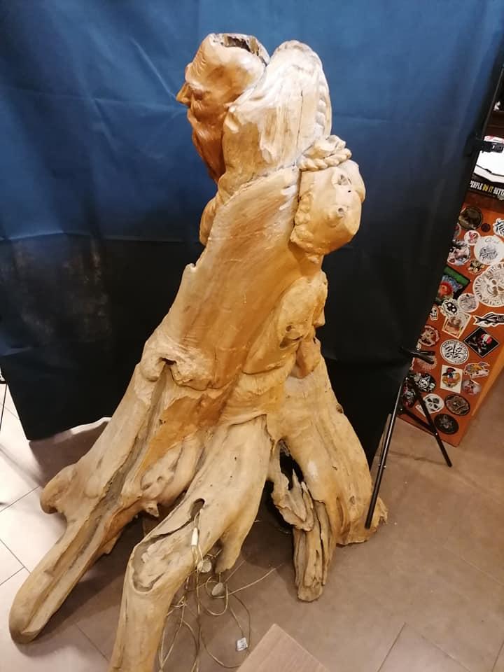 statue pecheur 7