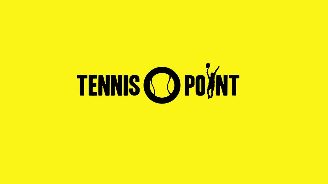 TP_Logo_Gelb.png