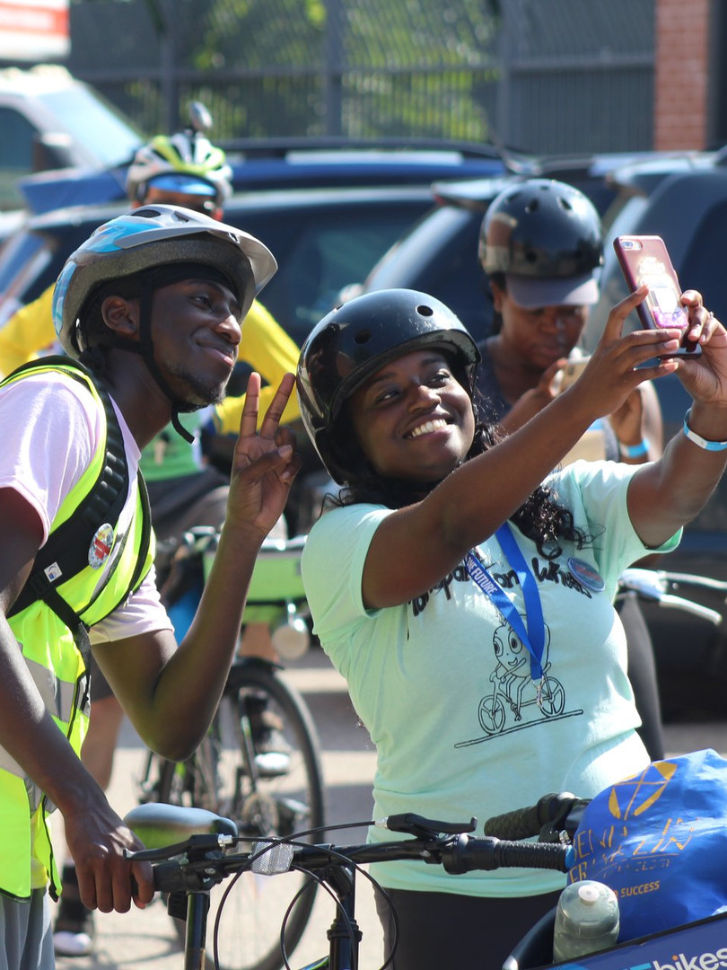 2019 Mattapan On Wheels