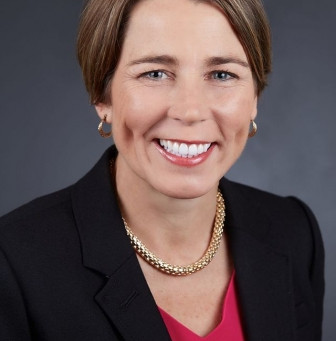 AG Healey Funds Summer Jobs for Young People Across the State