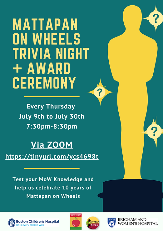 MoW Trivia + Awards Graphic.png