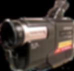 kisspng-video-cameras-hitachi-hi8-camcor