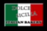 Italian Bakery Dolce Sicilia