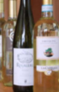 Vini Italia White Wine