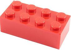 lego-red-brick-2-x-4-3001-30-771344-81_e