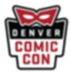 denver-comic-con-logo-1.jpg