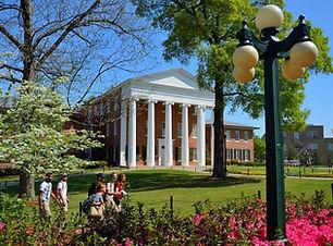 University of Mississippi.jpg