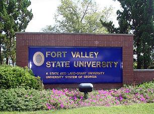 Fort Valley State University.jpg
