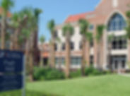 University of Florida - Gainsville.jpg