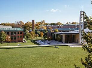 Sacred Heart University.jpg