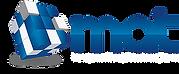MAT-inc Logo.png