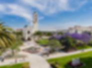 University of Sandiego.jpg