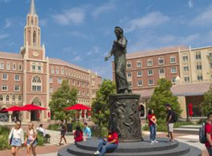University of Southern California.jpg