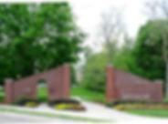 University of North Georgia.jpg
