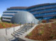California State University-Sacramento.j