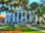 Savannah State University.jpg