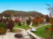 Morehead State University.jpg