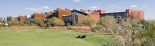 Arizona State University Polytech Campus