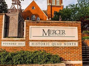 Mercer University.jpg
