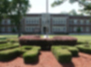 University of Arkansas-Pine Bluff.jpg
