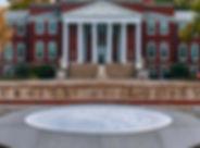 University of Louisville.jpg