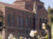 University of California-Los Angeles.jpg
