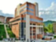 University of Pikeville.jpg