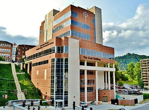University of Pikeville.jpg