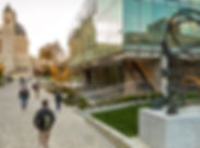 University of San Francisco.jpg