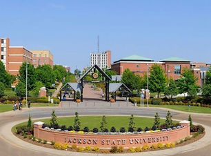 Jackson State University.jpg