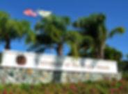 University of the Virgin Islands.jpg