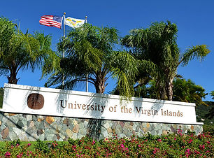 University of the Virgin Islands.jpg