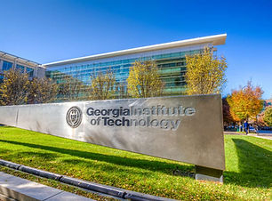 Georgia Institute of Technology.jpg